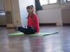 Yogarun2