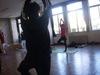 Yogarun5